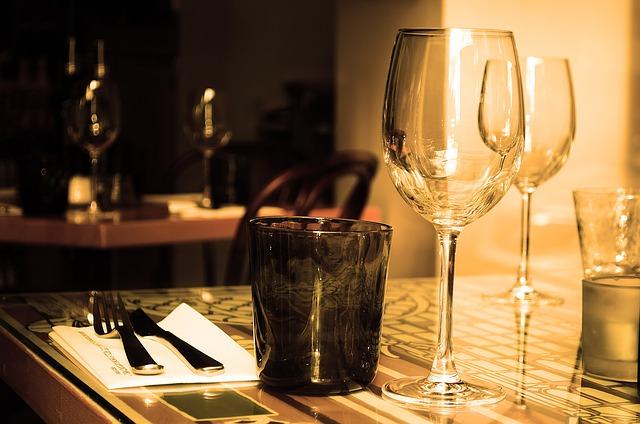 hôtel Lille restaurant Lille Villeneuve d'Ascq Olivarius Apart'hotels Lille Villeneuve d'Ascq