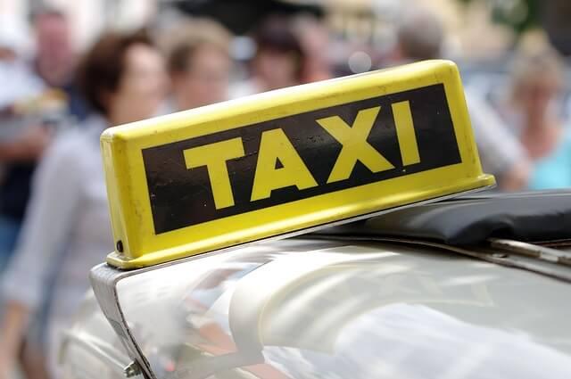 hôtel Lille taxi Lille Lesquin Olivarius Apart'hotels Lille Villeneuve d'Ascq